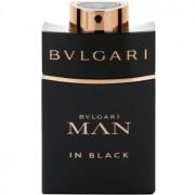 Bvlgari Man In Black парфюмна вода за мъже 60 мл.