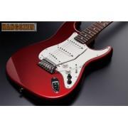 Roland G-5A CAR VG-Stratocaster elektromos gitár