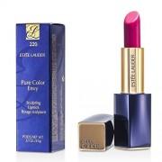 Estee Lauder Pure Color Envy Lipstick Pomadka do ust 220 Powerful 3,5g