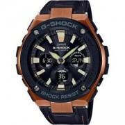 Мъжки часовник Casio G-shock WAVE CEPTOR SOLAR GST-W120L-1A