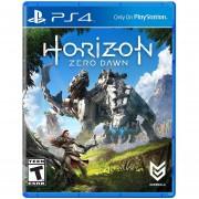 Horizon: Zero Dawn PlayStation 4- Sobre