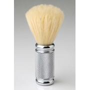 Štětka na holení Gaira 402001-23K