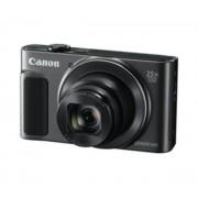 PowerShot SX620 HS - Noir - Appareil photo numérique