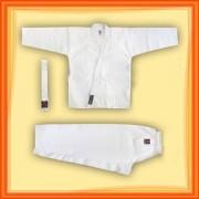 Karate suit Saman