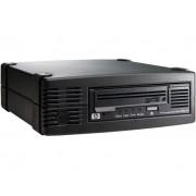 HPE LTO-4 Ultrium 1760 SAS External Tape Drive