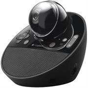Logitech UC - BCC950 Conference Cam, Carl Zeiss