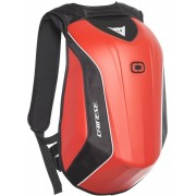 Dainese D-MACH Backpack Red One Size
