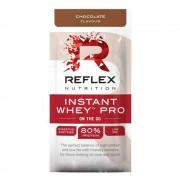Instant Whey Pro Reflex 1x25g