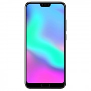 Huawei Honor 10 64 Gb Black Dual Sim Garanzia Italia