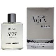 JFenzi Ardagio Aqua Classic Men - woda po goleniu 100 ml