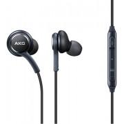 Samsung Tuned by AKG EO-IG955B Interno de boton, A