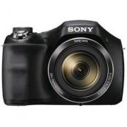 Sony Cyber-shot DSC-H300 - odbierz w sklepie!