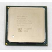 Procesor Intel Pentium 4 2.8GHz socket PPGA478 3417A265