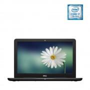"""Dell laptop dell inspiron 15 5000 intel core i7 ram 8gb dd 1tb w10h 15.6"""" plata"""