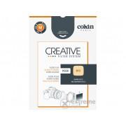 Cokin P028, warm (81C)