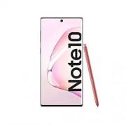 Samsung Galaxy Note 10 N970 8GB/256GB Aura Rosa Dual SIM