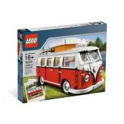10220 Volkswagen Camper Van