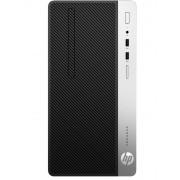 PC HP Prodesk 400 G5 MT I5-8500 4GB 1TB DVD+/-RW Win10 Pro 1yrW