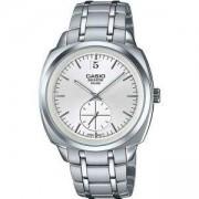 Мъжки часовник Casio BESIDE BEM-150D-7AV