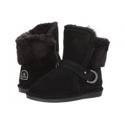Bearpaw Koko (Little KidBig Kid) BlackBlack