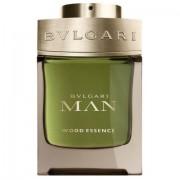 Bulgari man wood essence - Bulgari 5 ml EDP VAPO travel size