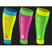 Jambiere R2 FLUO Compressport