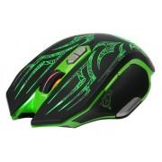Miš USB MARVO G920, Gaming Green