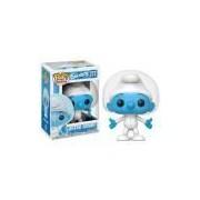 Astro Smurf - Pop! - The Smurfs - 272 - Funko
