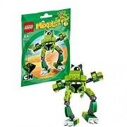 Lego Mixels Glomp, Multi Color