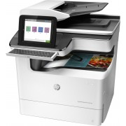 HP PageWide Enterprise Flow 785f