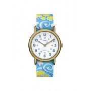 Ceas Timex Weekender TW2P90100