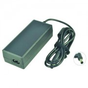 NP-E152 Adapter (Samsung)