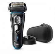 Braun 9242s Series 9 Shaver Wet/Dry