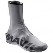 mavic Cubre zapatillas Mavic Cosmic Pro H2o Vision R.Silver