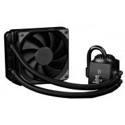 Cooler CPU Deepcool Captain 120 EX RGB