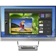 Cabezal Monitor HP EliteDisplay S240uj