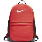 Nike Brasilia 20L Black Backpack (BA5473-010)