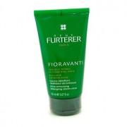 Fioravanti Shine Enhancing Conditioner (For Dull Hair) 150ml/5.07oz Fioravanti Балсам за Блясък ( За Безжизнена Коса )