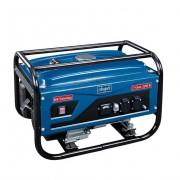 Generator de curent pe benzina SG2500 Scheppach SCH5906201901, 2200 W, 6.5 Cp