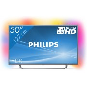 Philips 50PUS7303 - 4K TV