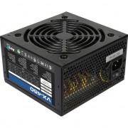 Sursa alimentare PSU AeroCool VX-450 450W, Silent 120mm fan with Smart control
