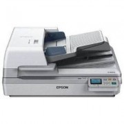 Epson Scanner EPSON WORKFORCE DS-70000