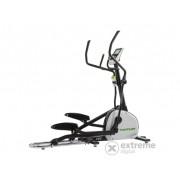 Tunturi Endurance C85 F elliptical