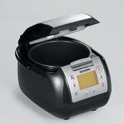 Severin MC2448 Multicooker / kombiwar, 900 W, 20 automatycznych programów, funkcja opóźnionego startu