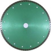 DISC,DIAMANTAT,UNIVERSAL TGUE - Eco, =350x25,4