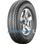 Vredestein Sprint Classic ( 205/70 R15 96V WW 20mm )