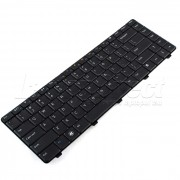 Tastatura Laptop Dell Inspiron N4010R + CADOU