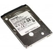 Hard disk laptop Toshiba 500GB SATA III 7200 rpm 16MB