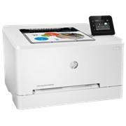 HP Color LaserJet Pro M255dw Printer with Wi-Fi: