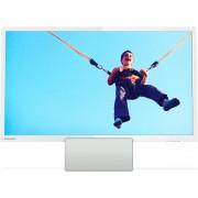 Philips 5200 series 24PFS5242/12 LED TV 61 cm (24'') Full HD Wit